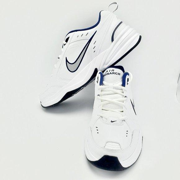 Nike Shoes   Nike Air Monarch Iv Extra